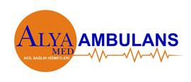 Ambulans | Özel Ambulans | İstanbul