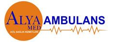 Hasta Nakil Ambulansı | Özel Ambulans